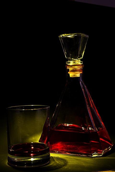 Le whisky Français, son origine, son histoire