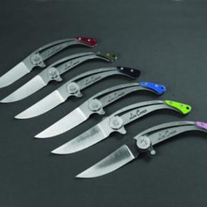 Couteau Lou Creuse