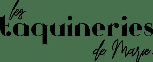 Bordeaux, un café et un croissant 100% beurre
