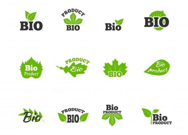 Affiche Bio