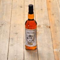 Whisky fumé Fafnir