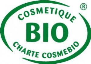 Sigle cosmétiques Bio