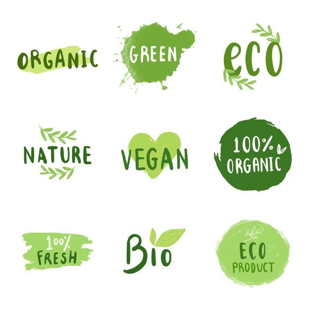 Logos Agriculture bio,