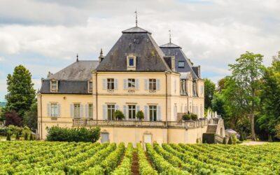 Le vignoble de Bourgogne, la tradition de la qualité