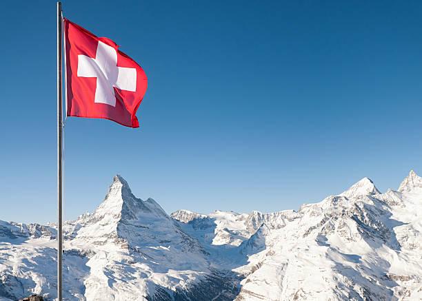 Montagnes Suisse, Whiskies Suisse