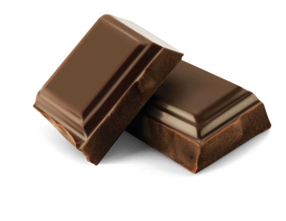 Le chocolat en France, son origine, son histoire