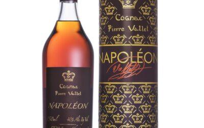 Le Cognac, son terroir