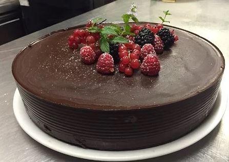 De la fève de cacao au chocolat