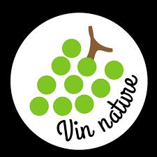 Logo vins Bio