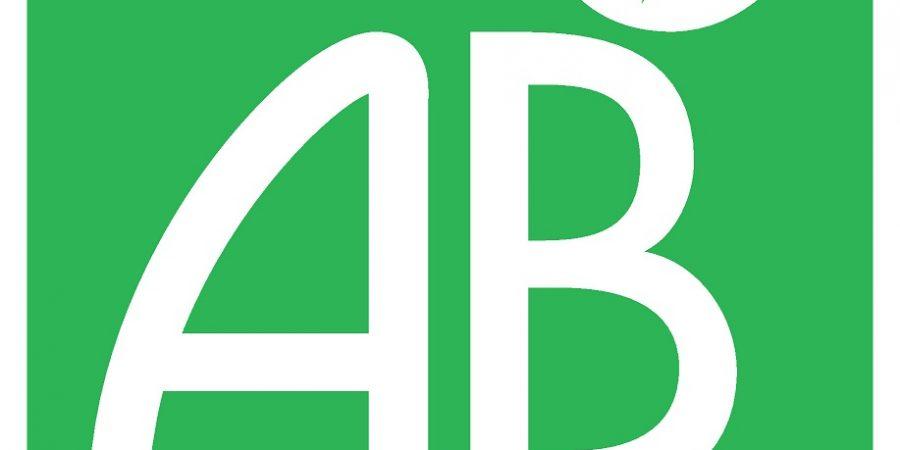 Logo agiculture bio