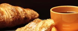 Café Croissant,