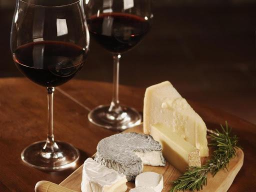 Tour de France des variétés de fromages