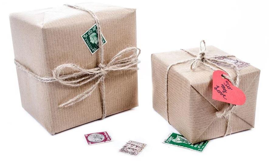 Qu'est-ce qu'une box ?