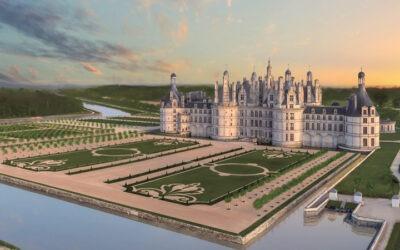 Les vins de Loire et ses différentes appellations