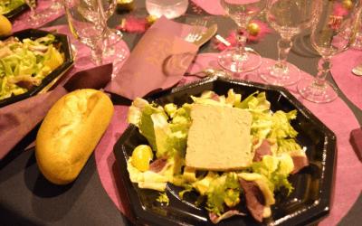 Un foie gras maison, une recette simple et rapide