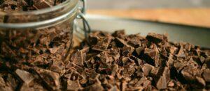 Chocolat de Pâques Belgique