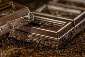 Chocolat Noir,