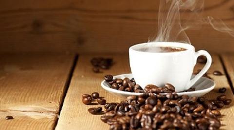 Le Café et ses bienfaits