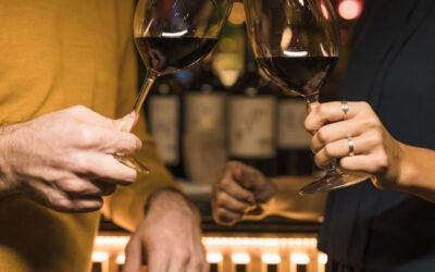 Les primeurs 2019, vins de Bordeaux
