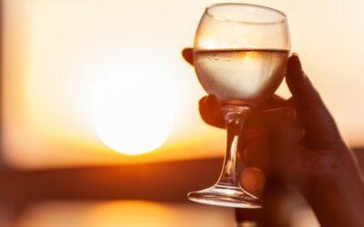 Les vins du Sud-Ouest, son origine, son histoire