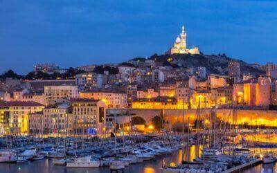 La Provence et ses pastis artisanaux