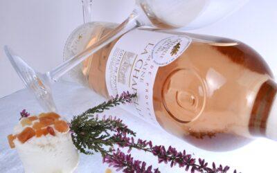 Les rosés de Provence: du soleil en bouche