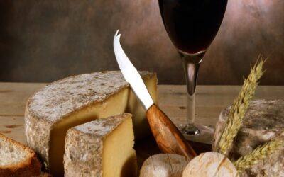 Les Vins de Savoie, son origine, son histoire
