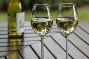 Vins blancs de Savoie,