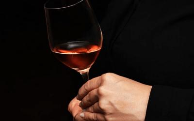 L'aoc Rosé et Clairet de Bordeaux