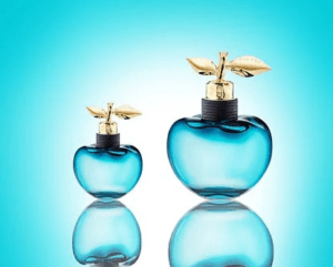 L'Artisan parfumeur en France,