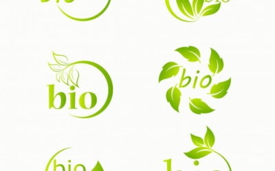 Les 6 labels vin bio ?