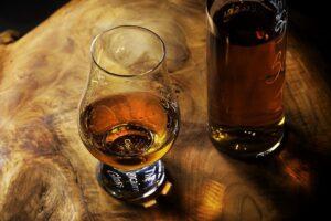 Les Alcools d'Armagnac,