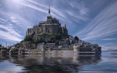Produits terroir Normandie : une palette de saveurs et de savoir-faire