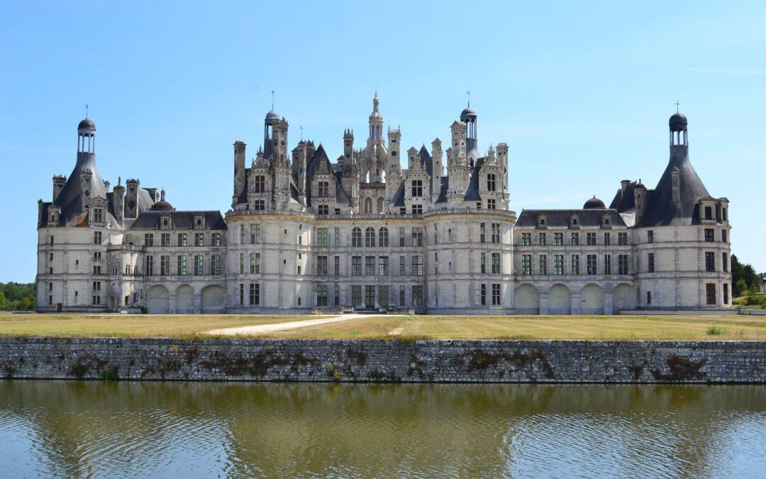 Le Centre-Val-de-Loire : un patrimoine gastronomique et culturel riche