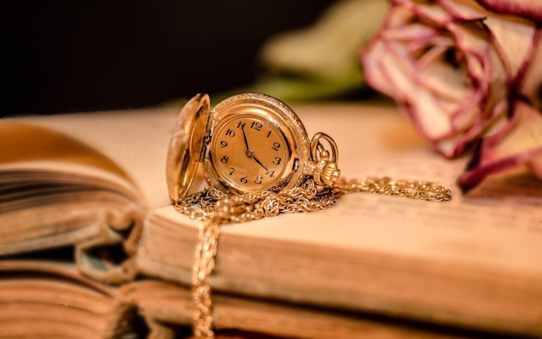 L'horlogerie de Besançon