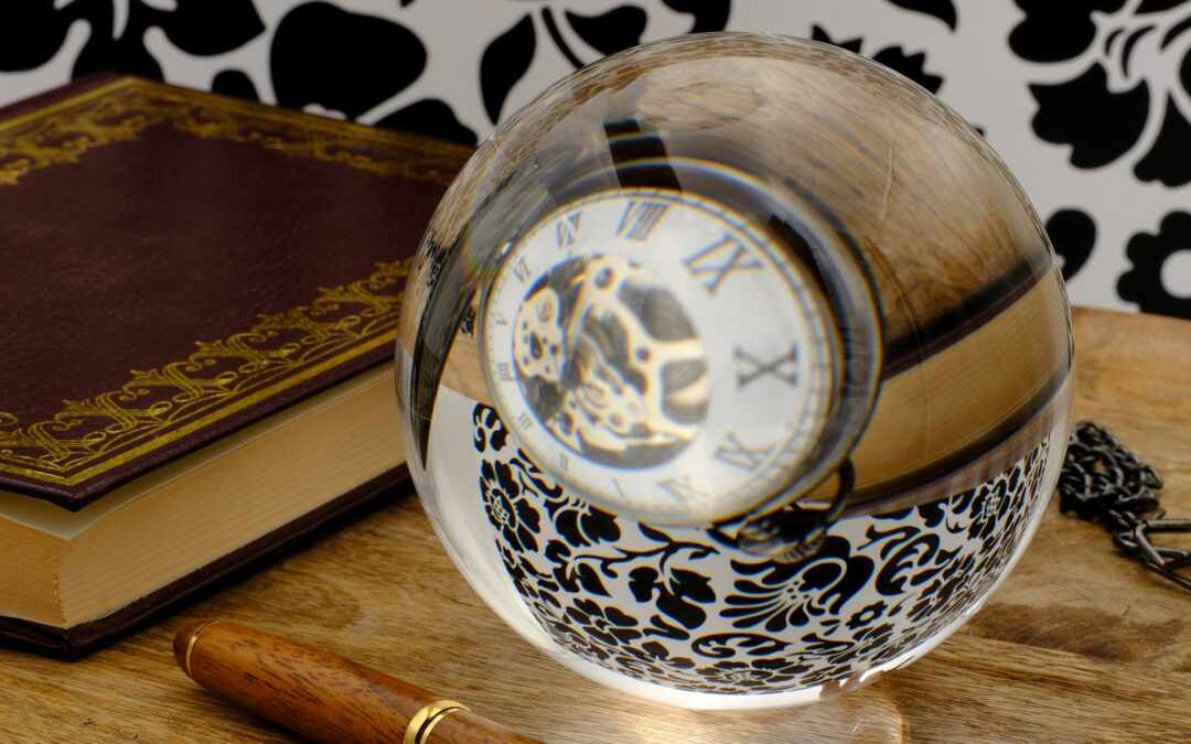 Cristallerie artisanale: un domaine sublimé par le savoir-faire français