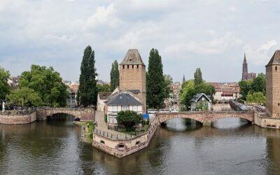 L'Alsace et la Lorraine, des terres riches en traditions !