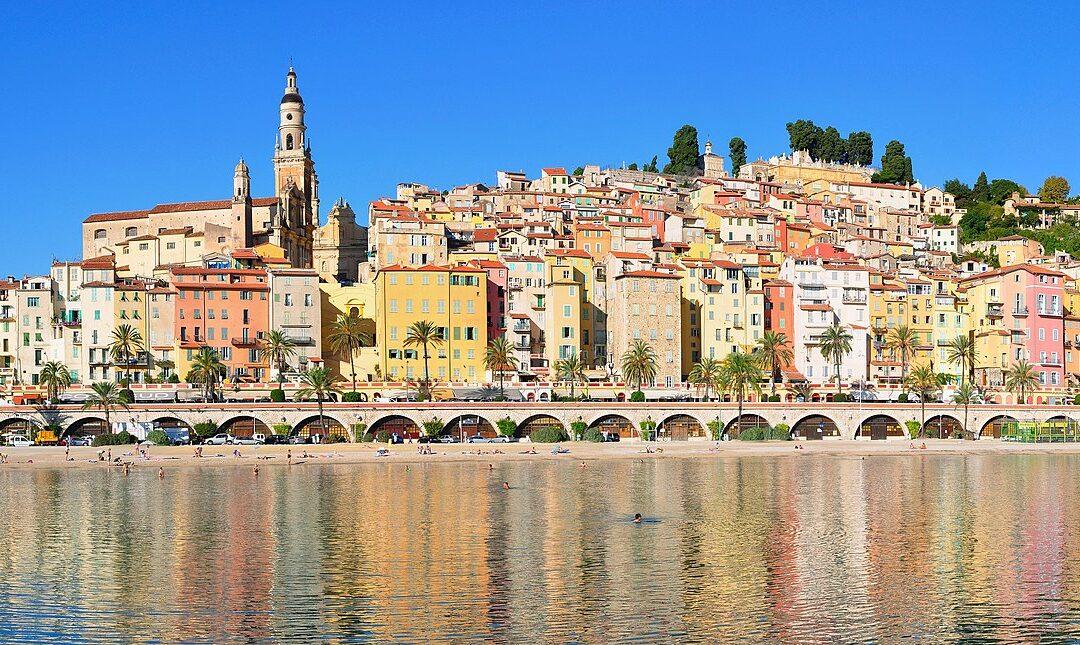 Vacances Provence-Alpes-Côte d'Azur:une terre aux 1 000 saveurs et au patrimoine unique