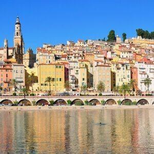 Vacances Provence-Alpes-Côte d'Azur