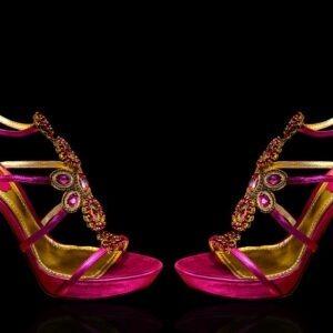 Chaussures à Romans